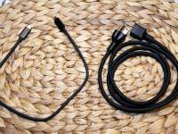 tb-and-power-cables