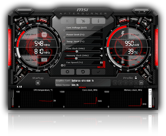 msi-afterburner-userskins-foreground.png