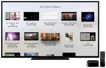 Apple-TV-device-browse.thumb.jpg.2a7cf62
