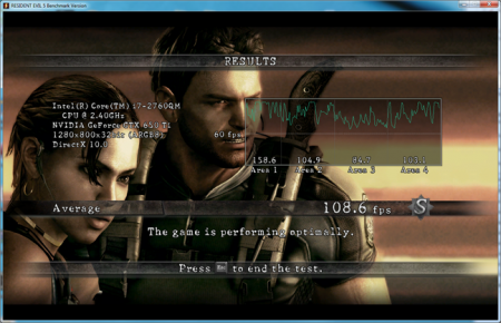 re5 variable dx10.png