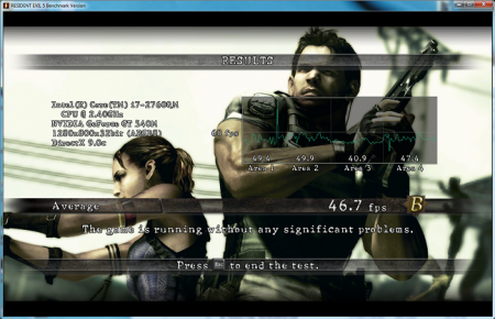 re5 variable dx9 540.png