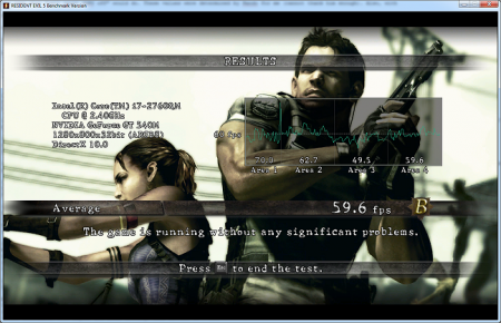 re5 variable dx10 540.png