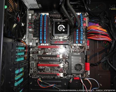 post-1291-14494994568456_thumb.jpg
