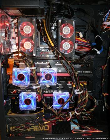 post-1291-14494994577369_thumb.jpg