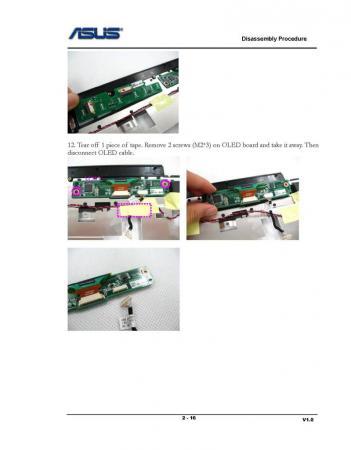 post-204-14494987994293_thumb.jpg