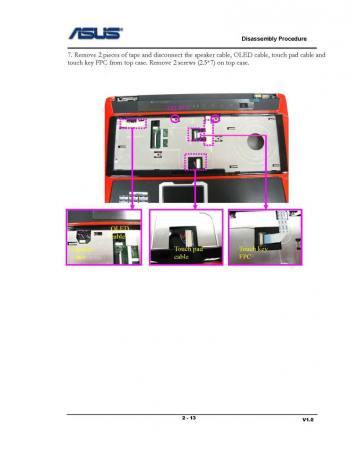 post-204-14494987995576_thumb.jpg