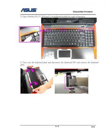 post-204-14494987997161_thumb.jpg