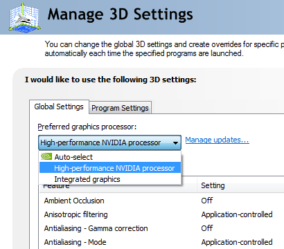 Manage-3D-Settings.png