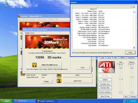 post-5693-14495000119953_thumb.jpg