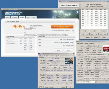 post-80-14494995552414_thumb.jpg