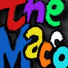 Macco26