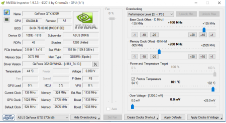 NVIDIA Inspector Screenshot for Klema.png