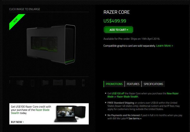 FireShot Screen Capture #005 - 'Razer Core External Graphics Dock' - www_razerzone_com_store_razer-core.jpg