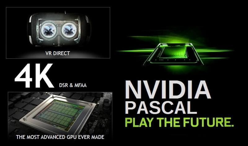 Nvidia-Pascal-GTX-1080-GTX-1070-GTX-1060-GPUs-WCCFtech.jpg
