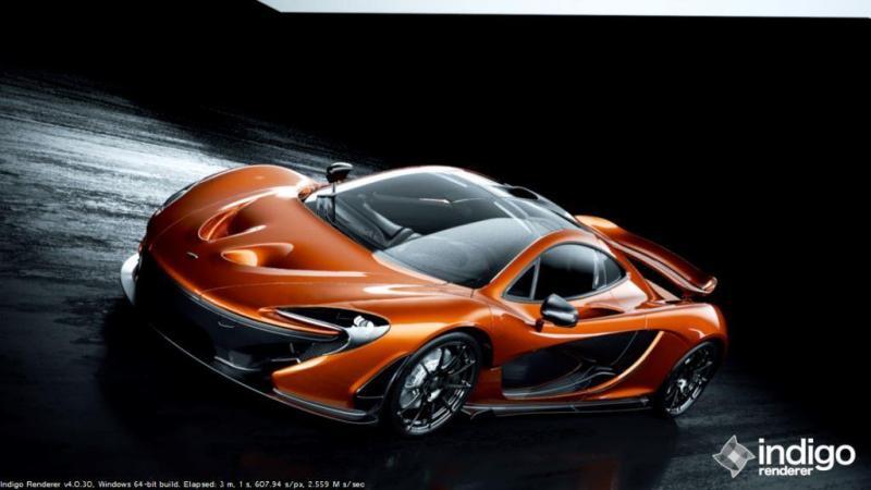 Oscar Johansson - McLaren_P1_Benchmark.jpg