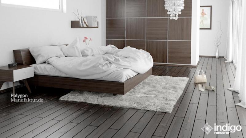 Arthur Liebnau - bedroom-benchmark-2016 600spp.jpg