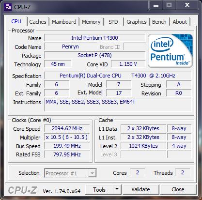 2016-03-26 12_52_10-CPU-Z.png