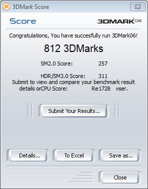 2016-03-26 12_49_08-3DMark Score.png