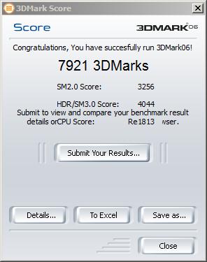 2016-04-08 21_20_34-3DMark Score.png
