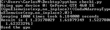 2016-04-09 11_24_11-C__Windows_system32_cmd.exe.png