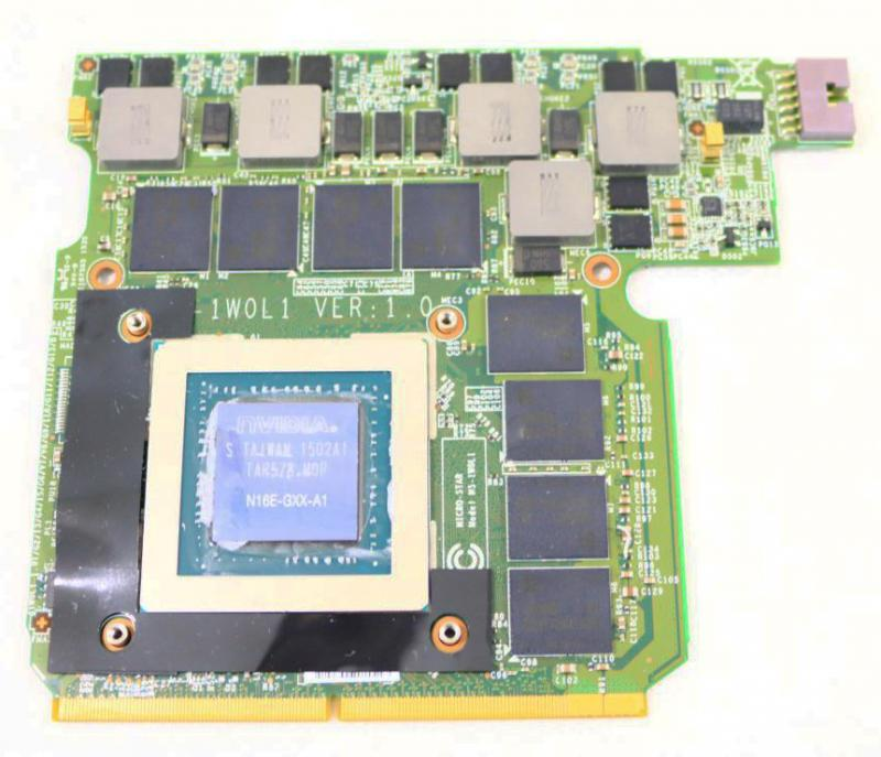 MSI-GT72S-GTX980-FRONT.jpg