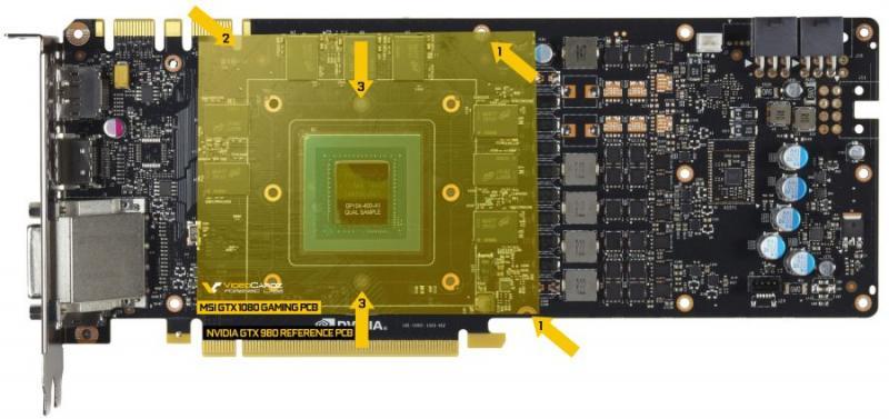 MSI-GTX-1080-GAMING-8G-vs-GTX-980-Reference-900x424.jpg