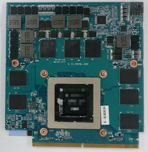N16E-GXX_200W_FRONT.jpg