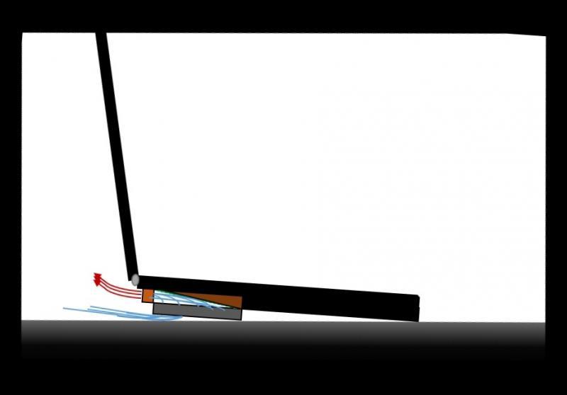 concept art.jpg