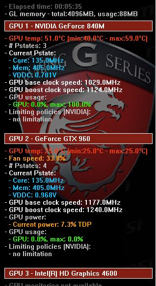 GPU usage2.jpg