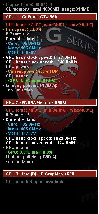 GPU usage.jpg