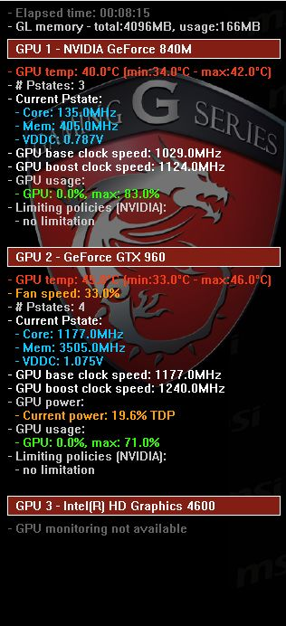 GPU usage3.jpg