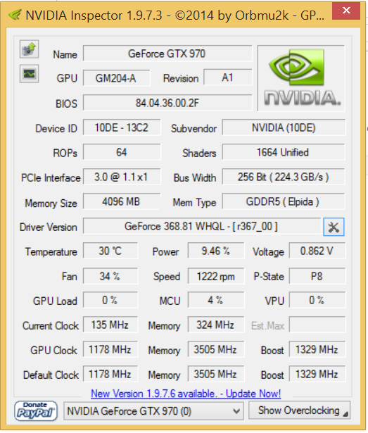 GPU load 0%.png