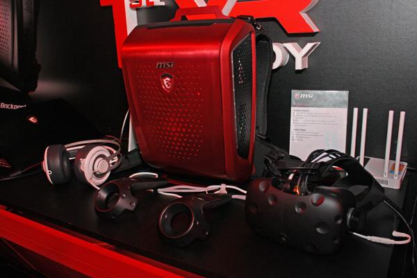 MSI-VR-Backpack.jpg