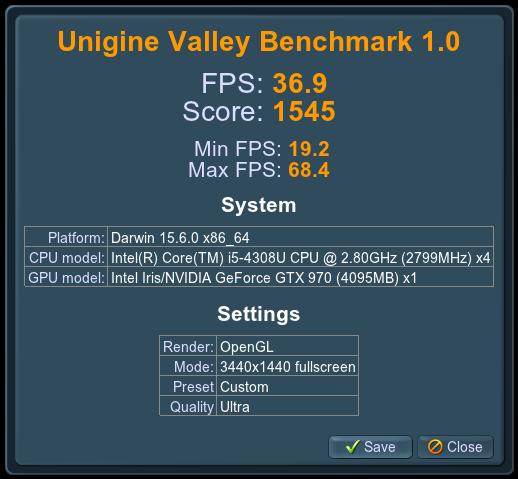 macmini2014_ikir_v2.png
