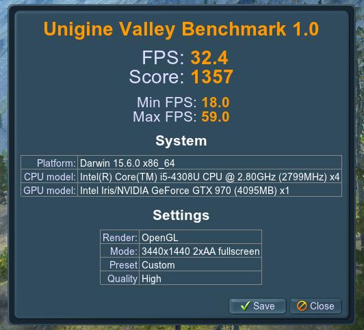 macmini2014_nvidiagtx970.png