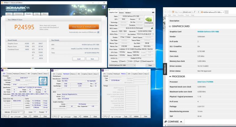 3DM11_1080_SLI_STOCK.thumb.jpg.3d88beed94a061d1f8df5178f3d28422.jpg