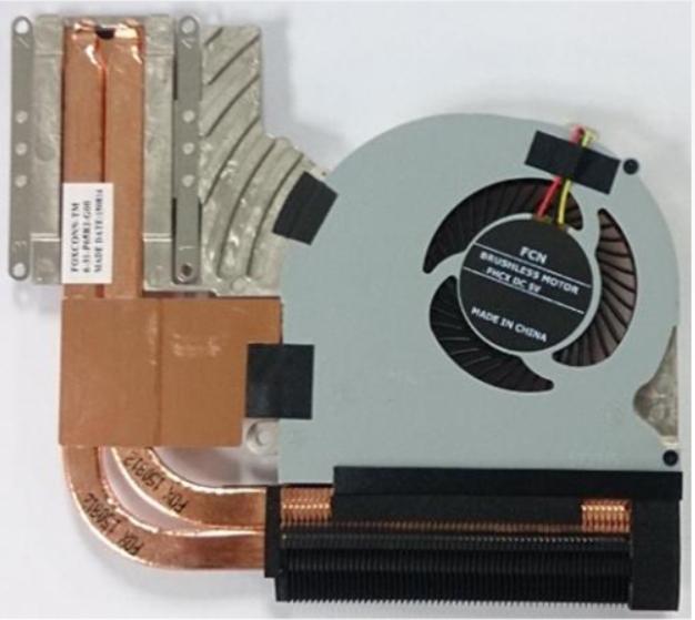 P65xRP6_CPU.jpg