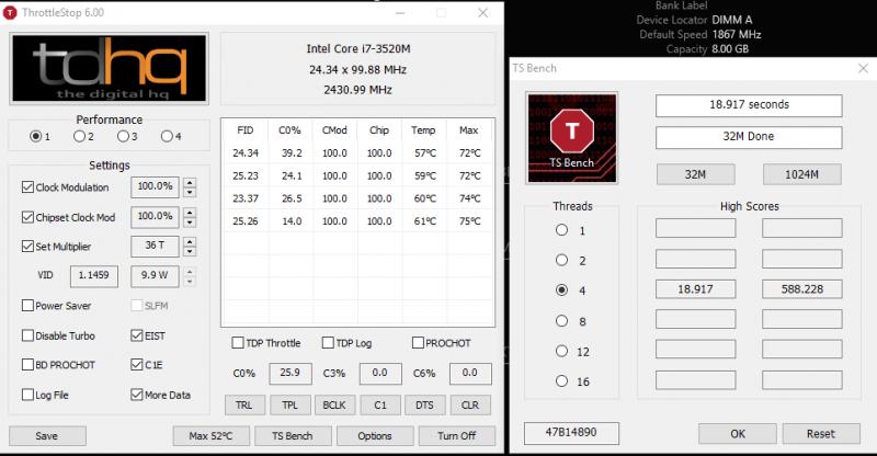 ThrottleStop_bench1.png