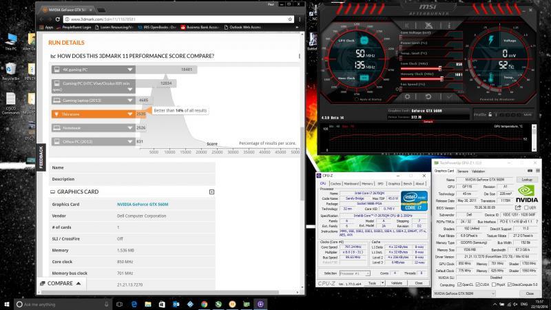 3Dmark11 850Mhz.jpg