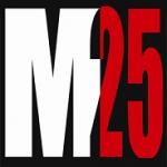 marcelus25
