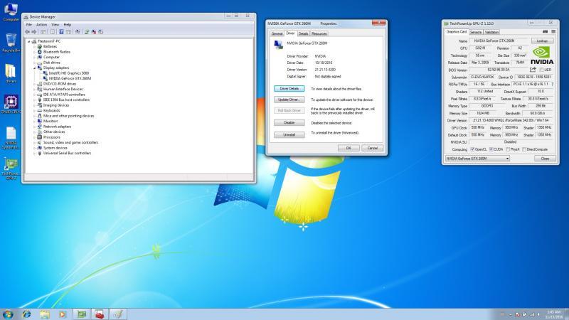nvidia 1.jpg