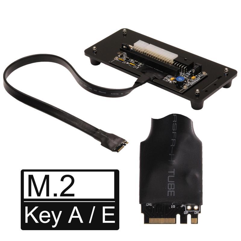 PE4C-M2060A V4.1_1000.jpg