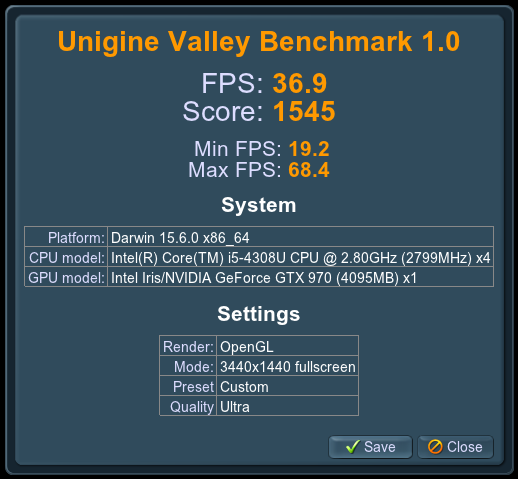 2014 i5 2,8 16 RAM GTX 970 OSX.png
