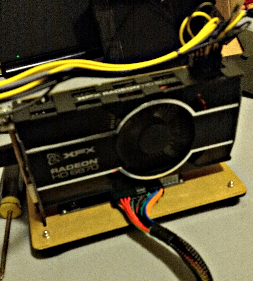 Front of GPU.png