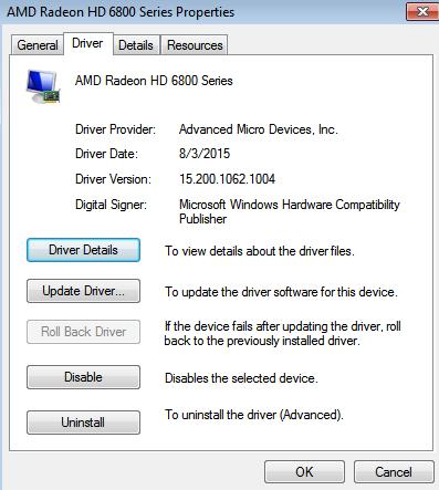 Driver Details.png