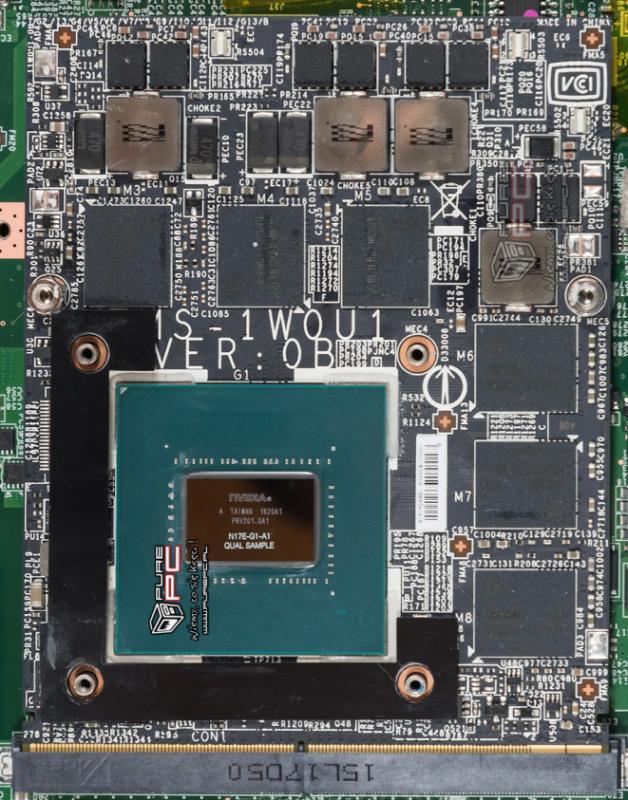 GTX1060 MXM 3.0 Typ B.jpg