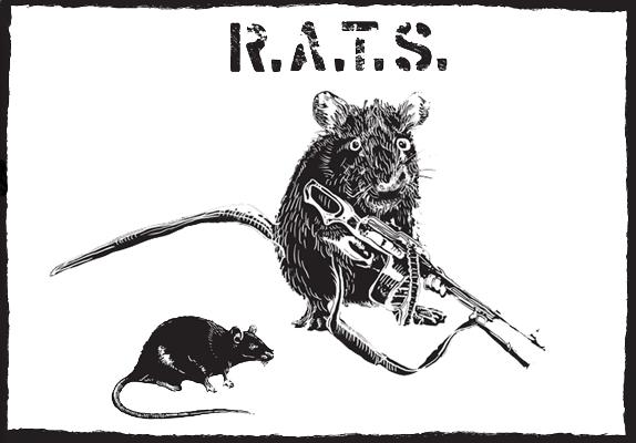 RatsLogoCentered.png