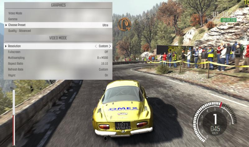 dirt rally final.jpg