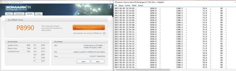 premamodv1 oc vbios gpu+57mhz+100mhz+25mv.jpg