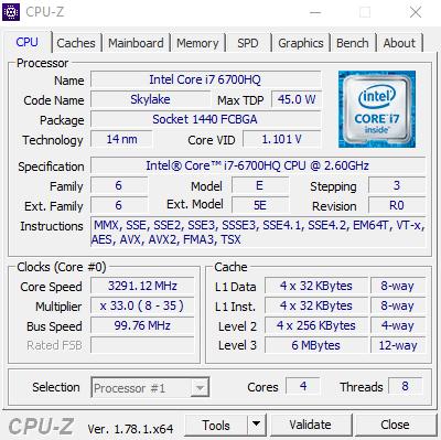 Cpu core i7.png